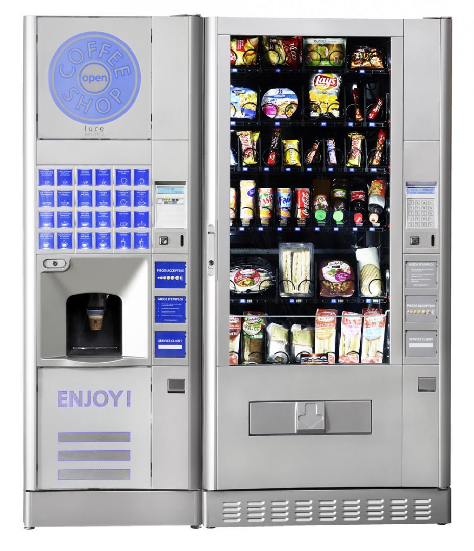 distributeur automatique boissons 88 louis d a sarl. Black Bedroom Furniture Sets. Home Design Ideas